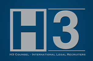 H3 Counsel Logo